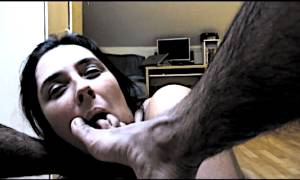 Blow Job Oral Sex